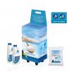 AquaFinesse The Dead Sea Salt Experience