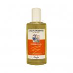 Rozemarijn kruidenolie voor Jacuzzi en hottub - 100 ml