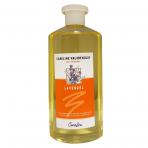 Lavendel kruidenolie voor Jacuzzi en hottub - 500ml
